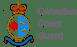 Canadian_Coast_Guard