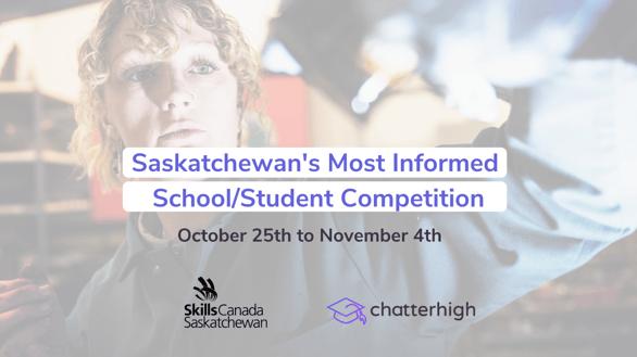 Skills Saskatchewan Comp - Comp Info Graphic - rectangle