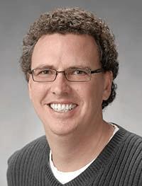 Dr. Steve Joordens